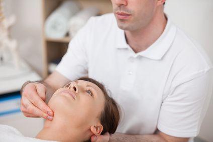 что лечит остеопатия