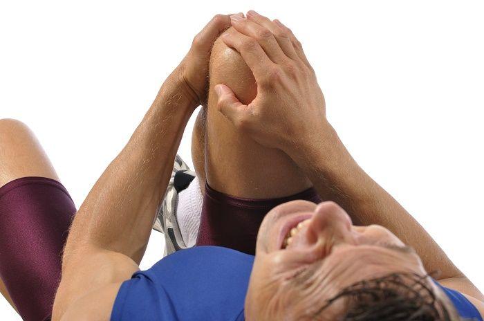 Артроз коленного сустава остеопатия массаж стопы сустава при артрозе видео