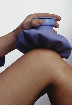 Боль в суставах в холод синдром нижнечелюстного сустава