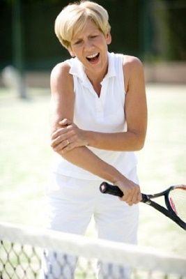 Изображение - Болят суставы после нагрузки 571f573a5719b_tennis
