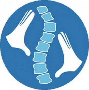 остеопатия лого