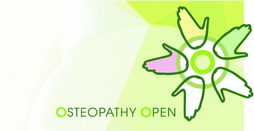 osteopathy open
