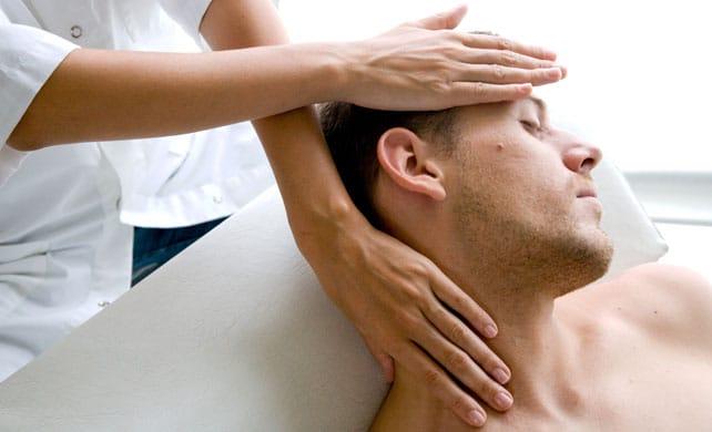 учиться на врача-остеопата могут стоматологи