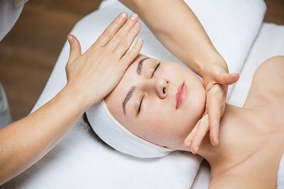 косметологическая остеопатия фото