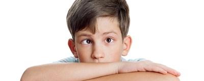 Лечение косоглазия. Как поможет остеопатия?