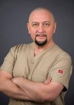 Титов Игорь Викторович
