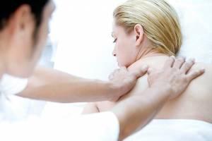 отличия остеопатии и мануальной терапии
