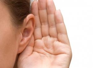 Тугоухость: виды, симптомы, причины, лечение. Восстановление слуха при тугоухости при помощи остеопатии